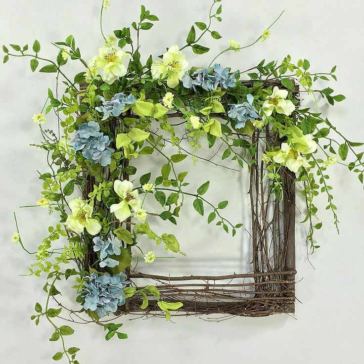 Best 25+ Floral arrangements ideas on Pinterest | Flower ...