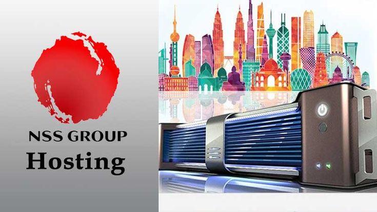 Berikut ini adalah layanan hosting dari NSS Group asal Taiwan yang dapat sobat jadikan referensi.