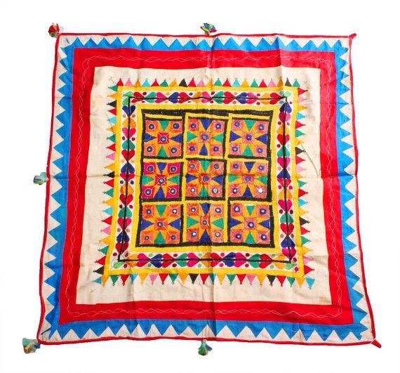 Best embroideries from kutch gujarat images on