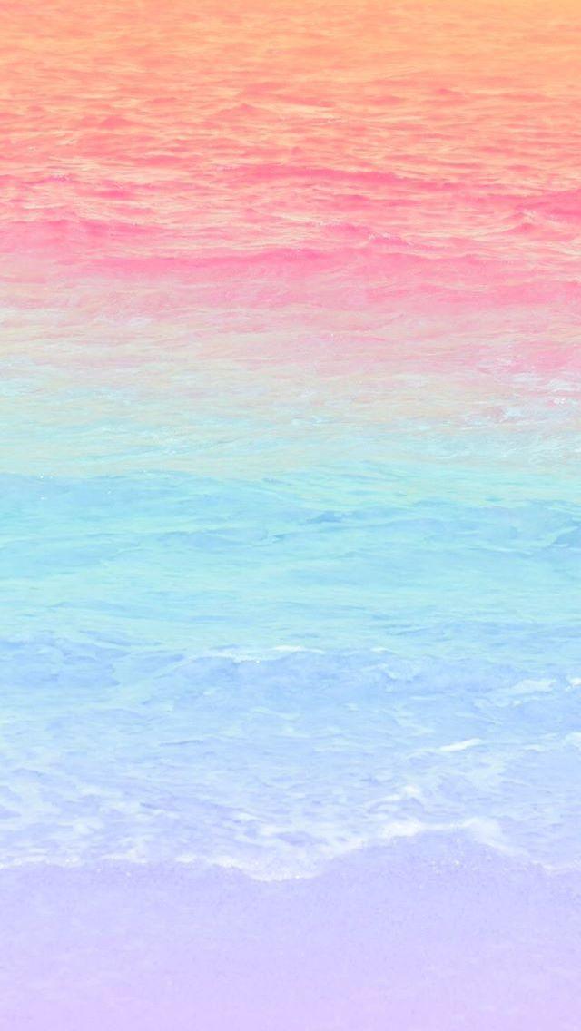Pastel Iphone Wallpaper Hd Free Large Images Pastel Iphone
