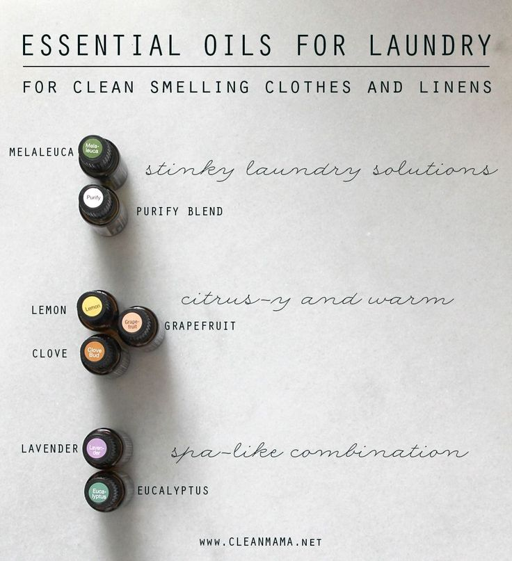 Freshen your laundry naturally without the use of commercial softeners and…
