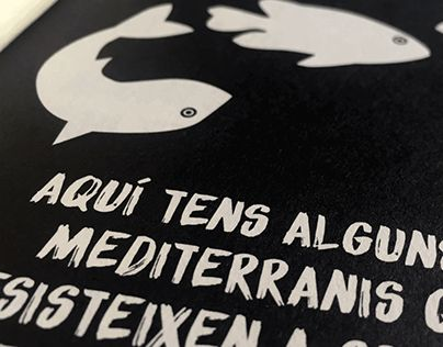 "Check out new work on my @Behance portfolio: ""Destrossa aquest país"" http://be.net/gallery/36756561/Destrossa-aquest-pais"