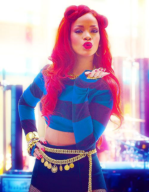 115 Best Images About Rihanna On Pinterest Sexy Rihanna Fashion And Rihanna Riri