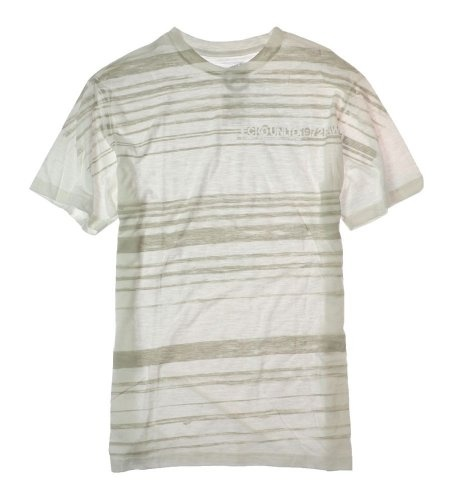 Ecko Mens Graphic T-Shirt – Style tags616469418418 « Impulse Clothes