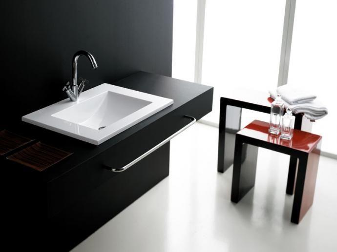 37 Best Resin Sink Images On Pinterest Bathroom