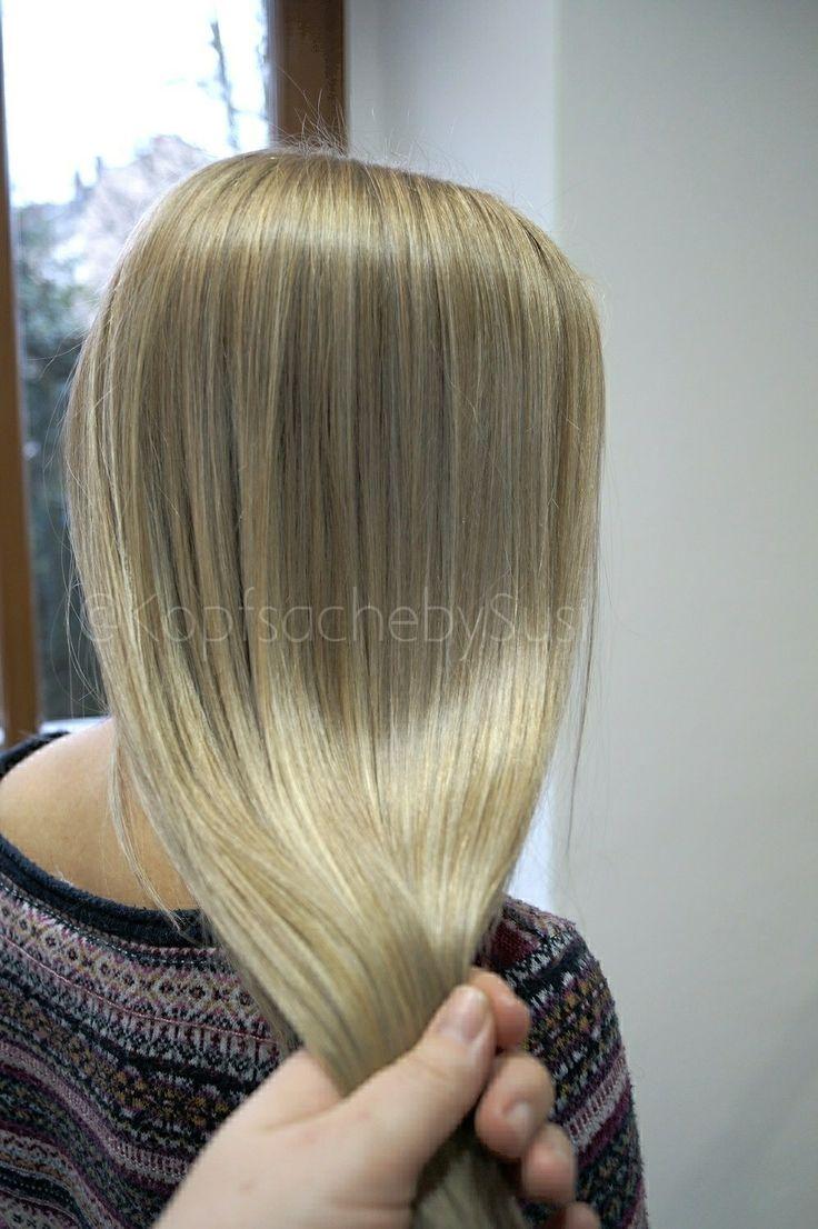 Die besten 25 wella innosense ideen auf pinterest wella blonde beige babylights highlights longhair hairdye colorcorrecting wella illumina innosense redken phbondor balayage shadowroots kopfsachebysusi nvjuhfo Choice Image