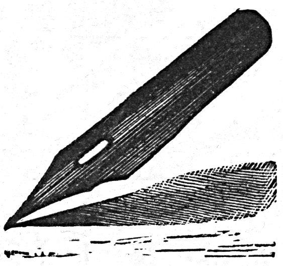 pen.jpg (563×529)