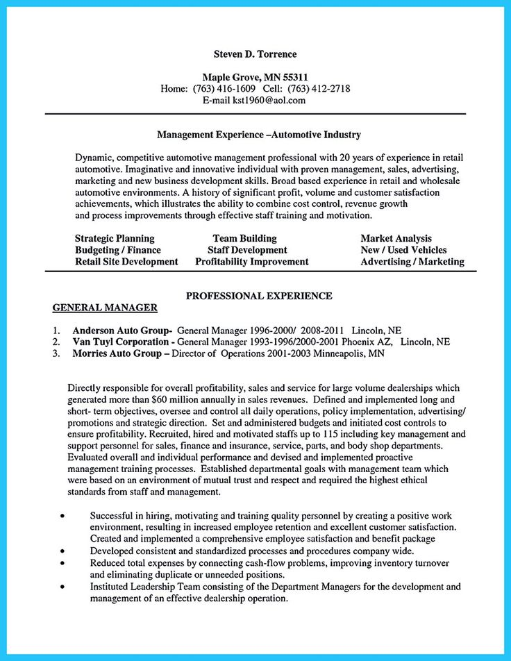 9 engineering resumes free sle 13 images sle