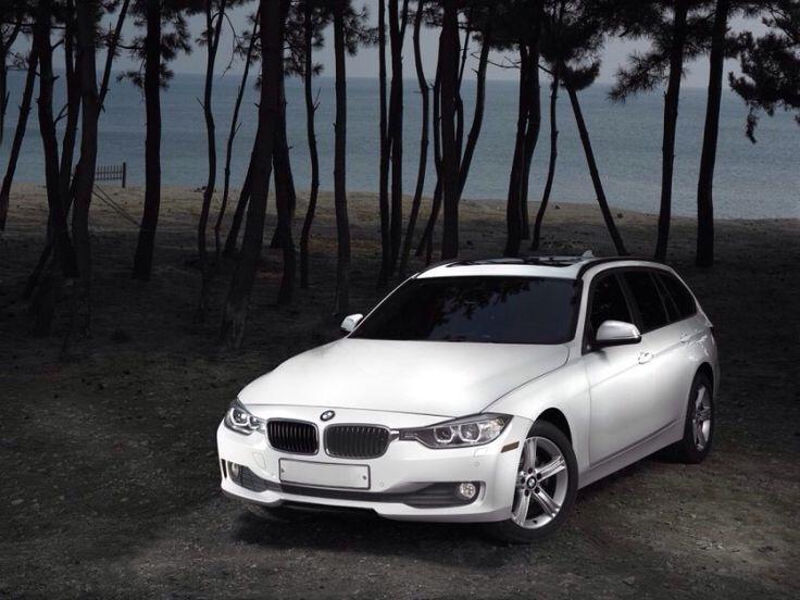 BMW 320D touring-01
