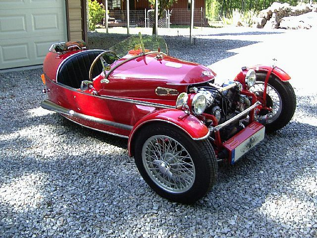 215 best british cars of the 1930s images on Pinterest ...
