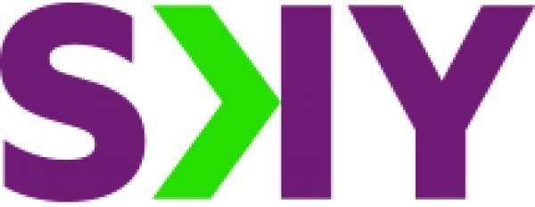SKY lanza nueva promoción con pasajes al precio de una salida al cine