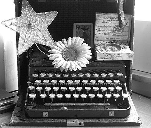 [Guest post] La dura vita del #copywriter, un post della grandissima @Martina Caluri per Vitadafreelance!
