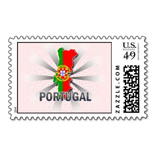 Portugal Flag Map 2.0 Postage Stamps We have the best promotion for you and if you are interested in the related item or need more information reviews from the x customer who are own of them before please follow the link to see fully reviewsDealstoday easy to Shops  Purchase Online - t...