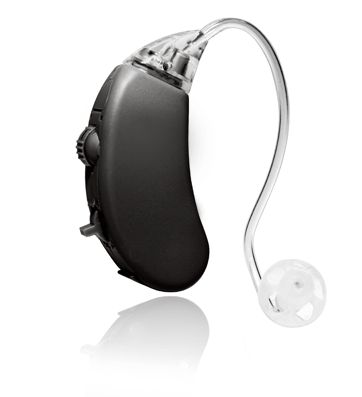 HD 350 Digital Hearing Aid £299.00 - https://www.facebook.com/HearingDirectCoupon