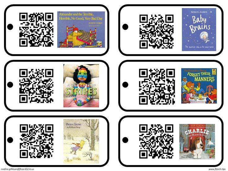 25+ best ideas about Qr codes on Pinterest | Qr code online, Make ...