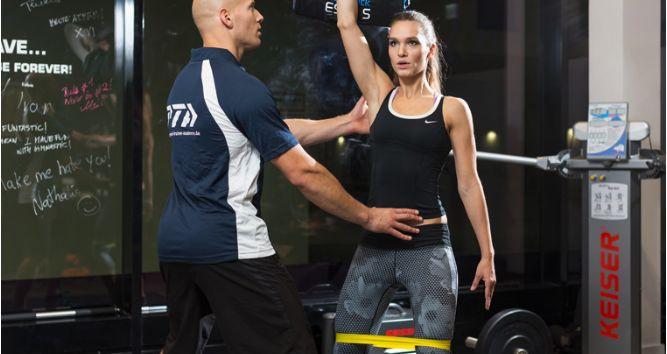 Letzte Chance!!!!! Am 07. - 09.08.2015 findet unsere Athletik Trainer Ausbildung in Konstanz statt. Ihr wollt noch dabei sein??? Dann meldet euch schnell an unter: http://personal-trainer-ausbildungen.de/kurs/athletik-training/ #pta #personal #trainer #academy #training #atheltik #sportartspezifisch #leistungsorientiert #weiterbildung #athletictrainer