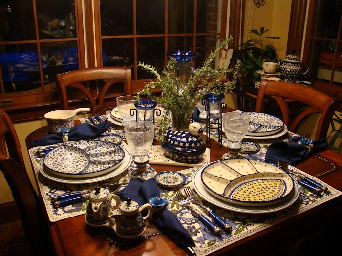 10 best COLL Divided Server Trays & Platters images on Pinterest ...