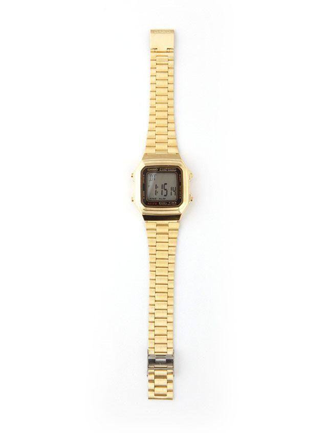 Casio - Digital Watch / Large