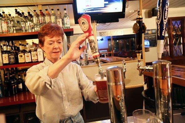 Nice whore swinger bars in columbus ohio put thumb