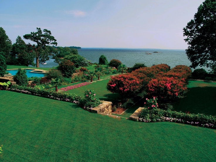 Most expensive listing in America:Copper Beech Farm, named for the large copper beech trees populating the property, occupies 50 acres on Long Island Sound, including two offshore islands, a private beach and a 13, 500-square foot Victorian mansion. It is listed publicly for sale for the first time in more than a century. Price tag: $190 million.