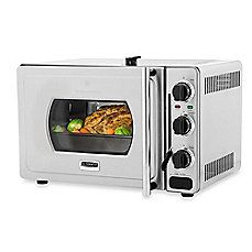 image of Wolfgang Puck™ Pressure Oven™