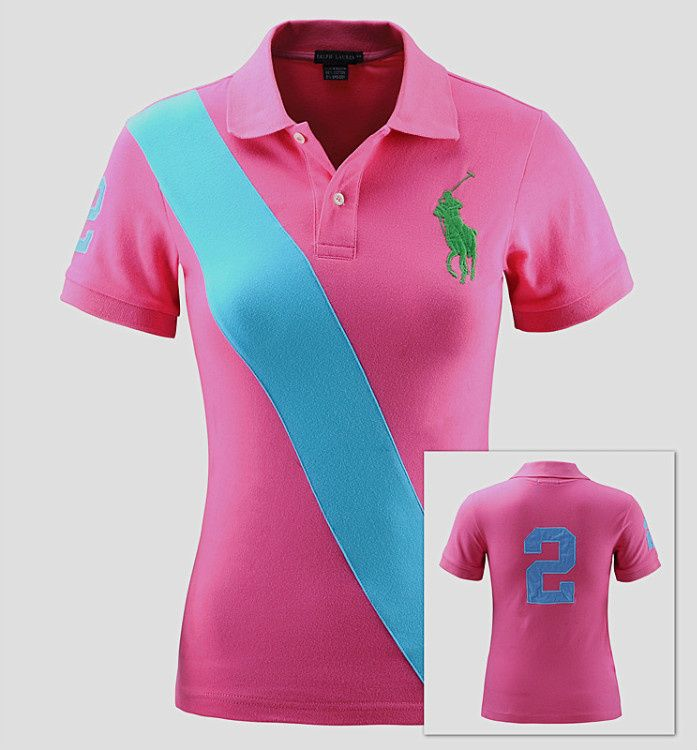 u s polo clothing for girls cheap ralph lauren polo clothing ed49dc280e