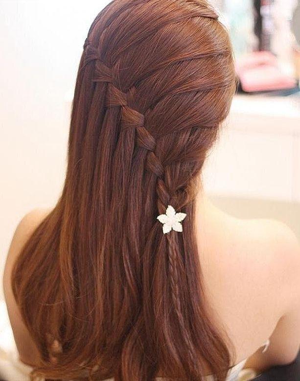 hair styles for long hair http://www.pinterest.com/pin/570620215258944974/