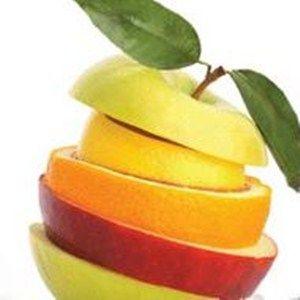 Какие витамины в каких продуктах содержатся ?