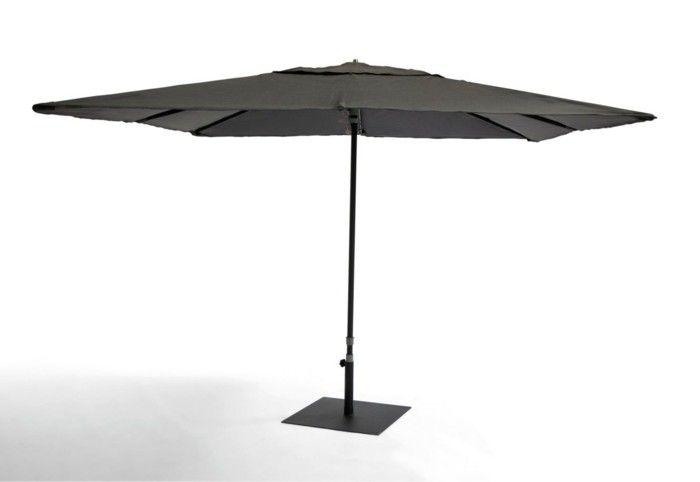 4584 best gartengestaltung garten und landschaftsbau. Black Bedroom Furniture Sets. Home Design Ideas