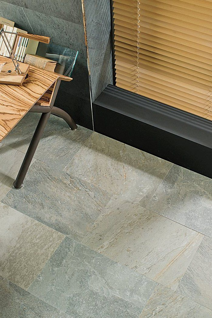 Porcelanosa is here and available exclusively through Tile Warehouse! Some lines in stock and some available by order. Featured opposite is the Arizona Stone. For further information, check out our website www.tilewarehouse.co.nz