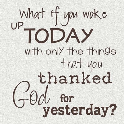 woah.Thank God, Remember This, Thank You Lord, Food For Thoughts, Deep Thoughts, Favorite Quotes, Families, Inspiration Quotes, Gratitude