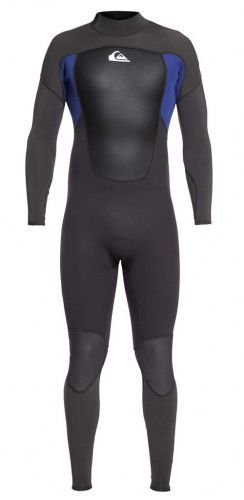 3 2mm Men S Quiksilver Prologue Fullsuit Wetsuits Wetsuit Quiksilver