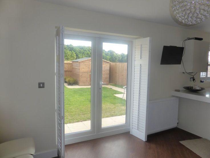Interior shutters uk liverpool