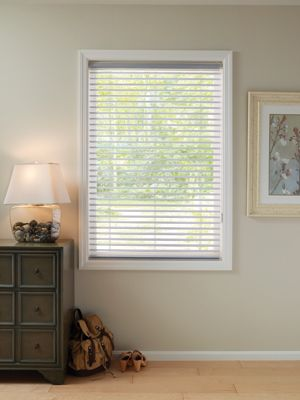 Blinds or Shades? - How to Buy Blinds and Shades - Good Housekeeping