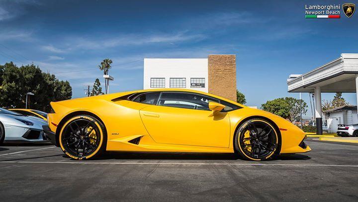 Lamborghini Newport Beach in Orange County California. Serving Orange County, Newport Beach, Laguna, Calabasas, Anaheim, and all of southern California.The largest Lamborghini dealership on the west coast. Aventador, Gallardo, Murcielago, LP640, LP560, LP550, LP700