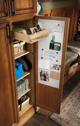 70 Best Laundry Mudroom And Utility Rooms Images On