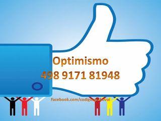Codigos Grabovoi HEMOGLOBINURIA NOCTURNA PAROXISMAL (HNP) - 5481455    HIPOPROTROMBINEMIA- 5481542    LEUCEMIA-5481347    LINFOGRANULOMATOSIS (LINFOMA DE HODGKIN) - 4845714    MIELOCITOSIS (LEUCEMIA, MIELOIDE CRÓNICO) - 5142357    NEUTROPENIA CONGÉNITA - 8432145    OVALOCITOSIS HEREDITARIA (ELIPTOCITOSIS HEREDITARIA) - 51454323