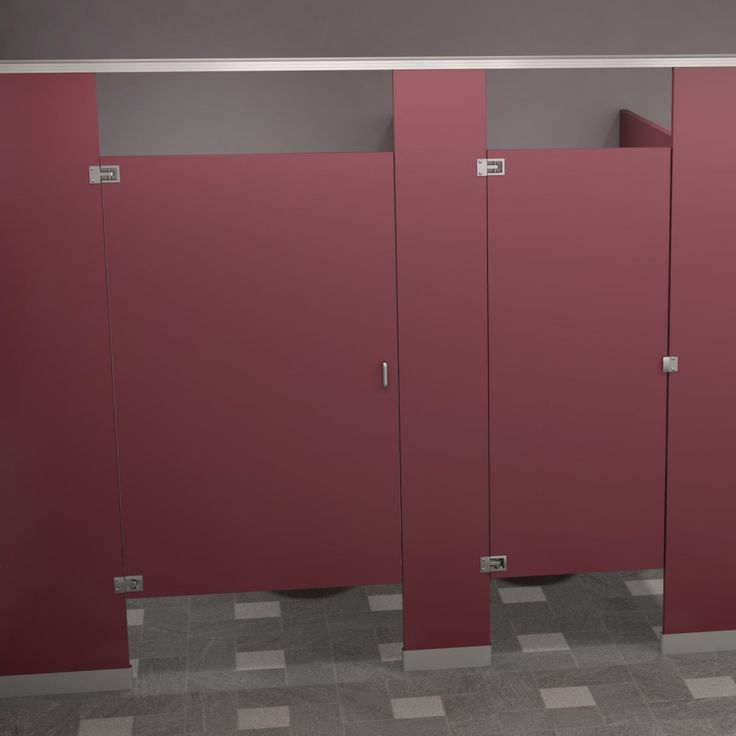 Bathroom Stall Parts 283 best commercial restroom partitions images on pinterest