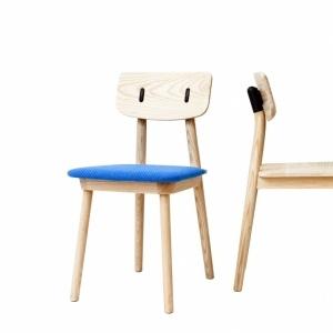 Clip chair 7