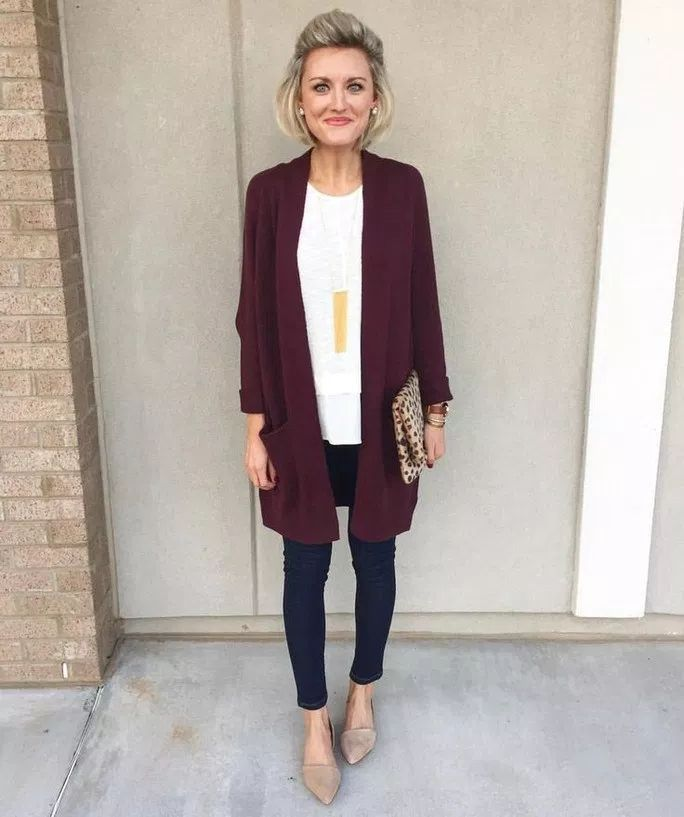 Tips to dressing with confidence 4 ~ Litledress