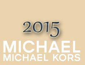 The Michael Kors line is available at Squires! www.squiretux.com OR See more and learn where to find 2015 Michael Kors formal wear near you at www.tuxedos.com