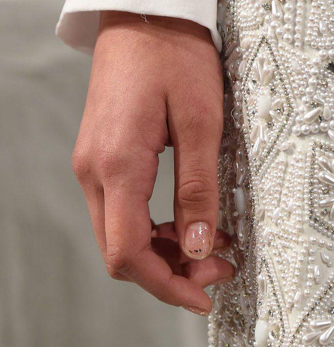 | ClioMakeUp Blog / Tutto su Trucco, Bellezza e Makeup ;) » Colori unghie primavera 2016: gli smalti più trendy e i dupe economici
