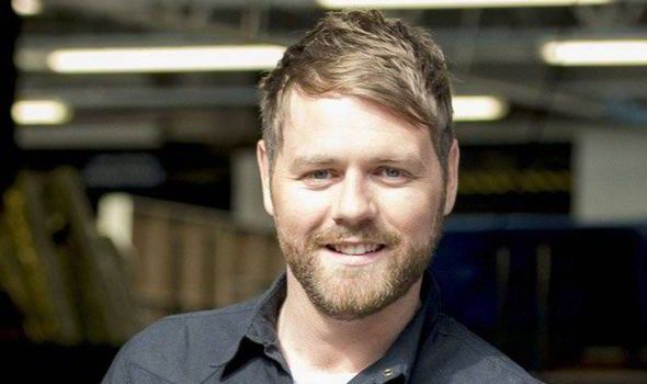 Westlife's 'Brian McFadden' signs up for Carus' Trilby Tour Championship - http://buzznews.co.uk/westlifes-brian-mcfadden-signs-up-for-carus-trilby-tour-championship -