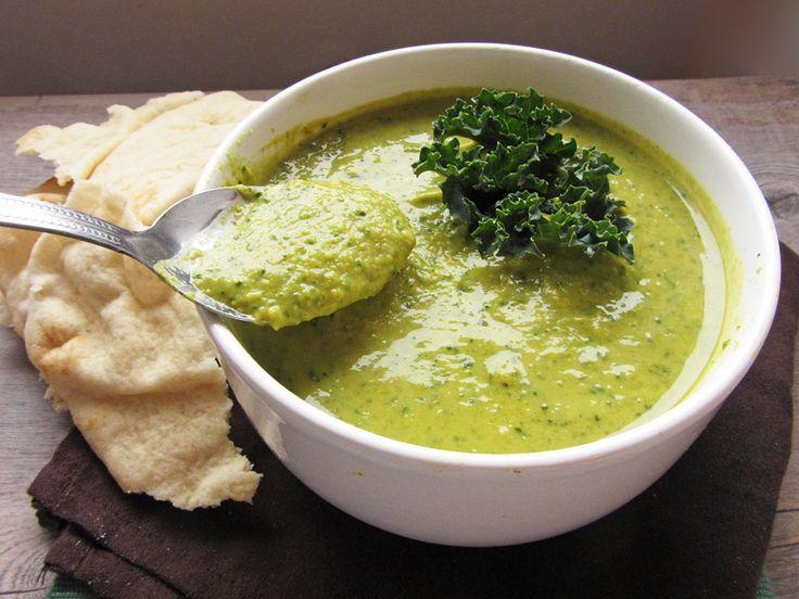 1000+ images about Nom nom ♥ Soups on Pinterest | Vegetables, Baked ...
