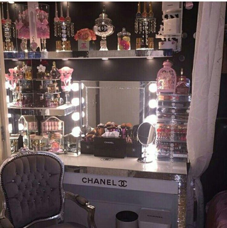 Z room decor pinterest for Petite maison luxueuse