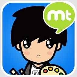 Download FaceQ V3.4.0 APK:  FaceQ(MYOTee) is a very fun and powerful avatar maker.  Even if you donnot know how to draw, you can still easily create your own cartoon avatar by combining various face parts.  #Apps #Android #Games  - From : http://www.appnow.us/faceq-v3-4-0-apk.html