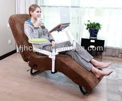 Good Image Result For Laptop Stand For Use With Recliner