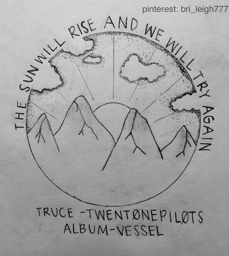 Twenty One Pilots Lyrics best 25+ truce twenty one pilots ideas only on pinterest | truce