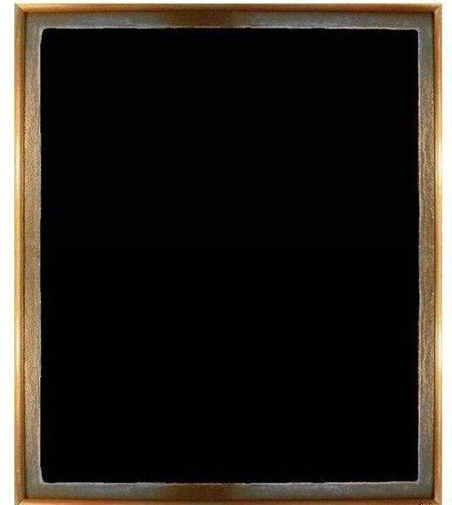 """1882 - Пол Билход, """"Ночная драка негров в подвале"""""""