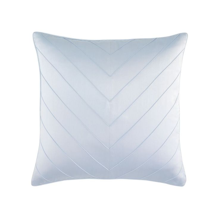 Ralph Lauren Throw Pillows Home Goods : Ralph Lauren Ella Decorative Pillow, 20